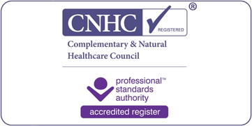 Complementary and Natural Healthcare Council Member