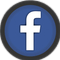 Caroline Huish - Facebook