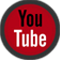Caroline Huish - You Tube